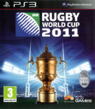 Rugby World Cup 2011 product image