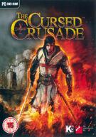 Cursed Crusade product image
