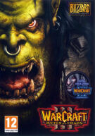 Warcraft 3 + Expansion Set product image