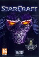 StarCraft + Expansion Set product image