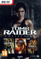 Tomb Raider Collection 2 product image
