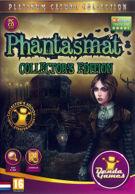Phantasmat Collector's Edition product image