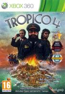 Tropico 4 product image