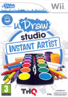uDraw Studio - Instant Artist product image