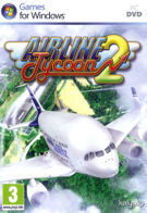 Airline Tycoon 2 product image