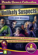 Unlikely Suspects product image