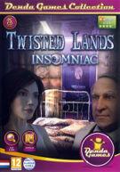 Twisted Lands Insomniac product image
