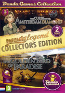 Youda Legend Collector's Edition - 2 Games product image