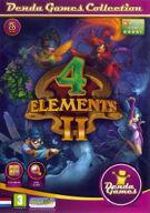 4 Elements 2 product image