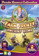 Farm Frenzy - Ancient Rome product image