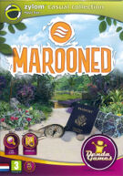Marooned product image