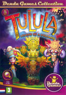 Tulula - Legend of a Volcano product image