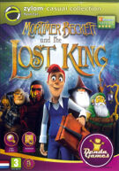 Mortimer Beckett and the Lost King product image