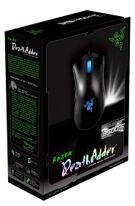 Mouse Deathadder Razer product image
