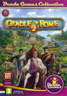 Cradle of Rome 2 product image