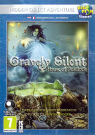 Gravely Silent - House of Deadlock product image