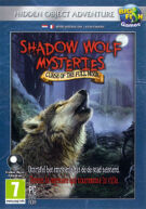 Shadow Wolf Mysteries - Curse of the Full Moon product image