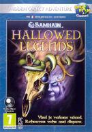 Hallowed Legends - Samhain product image