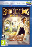 Reincarnations - Awakening product image