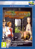 Treasure Seekers 2 - Enchanted Canvases product image