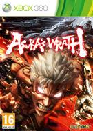 Asura's Wrath product image