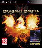 Dragon's Dogma product image