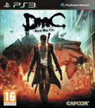 DmC - Devil May Cry product image