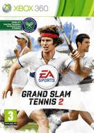Grand Slam Tennis 2 product image