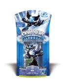 Skylanders - Hex product image