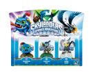 Skylanders - Triple Pack 4 (Stealth Elf, Wrecking Ball en Sonic Boom) product image