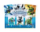 Skylanders - Triple Pack 5 (Hex, Zap en Dino-Rang) product image