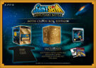 Saint Seiya - Sanctuary Battle Special Edition product image