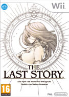 Last Story product image