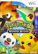 PokéPark 2-Wonders Beyond product image