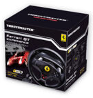 PS3 Ferrari GT Experience 3-in-1 Rumble Force product image