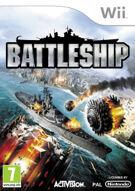 Battleship product image