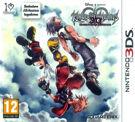 Kingdom Hearts 3D - Dream Drop Distance product image