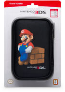 Game Traveller Black Mario 3DS - Big Ben product image