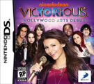 Victorious - Hollywood Arts Debut product image