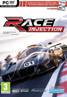 Race Injection product image