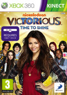 Victorious - Time to Shine product image
