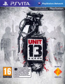 Unit 13 product image