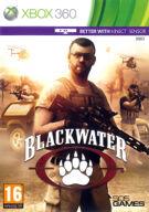 Blackwater product image