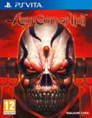 Army Corps of Hell product image