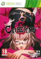 Catherine product image