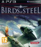Birds of Steel product image