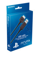 PS VITA USB Cable product image