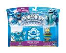Skylanders - Empire Adventure Pack product image