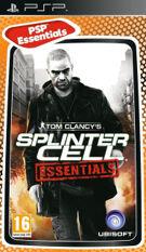 Splinter Cell - Essentials - Essentials product image