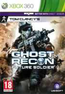 Ghost Recon - Future Soldier product image
